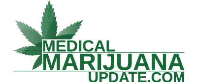 Why is marijuana still illegal even though it has been proven to have medical benefits?